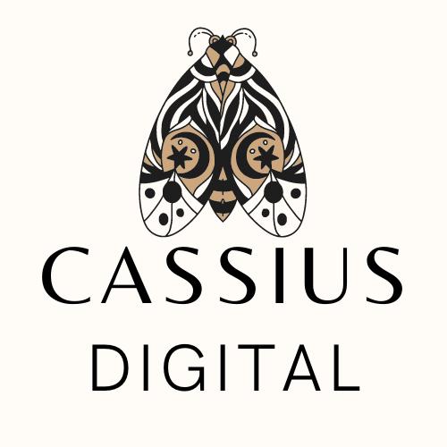 Cassius Digital
